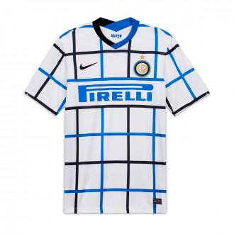 Inter Milan Shirts Inter Milan Official Jersey Kits Football Store Futbol Emotion