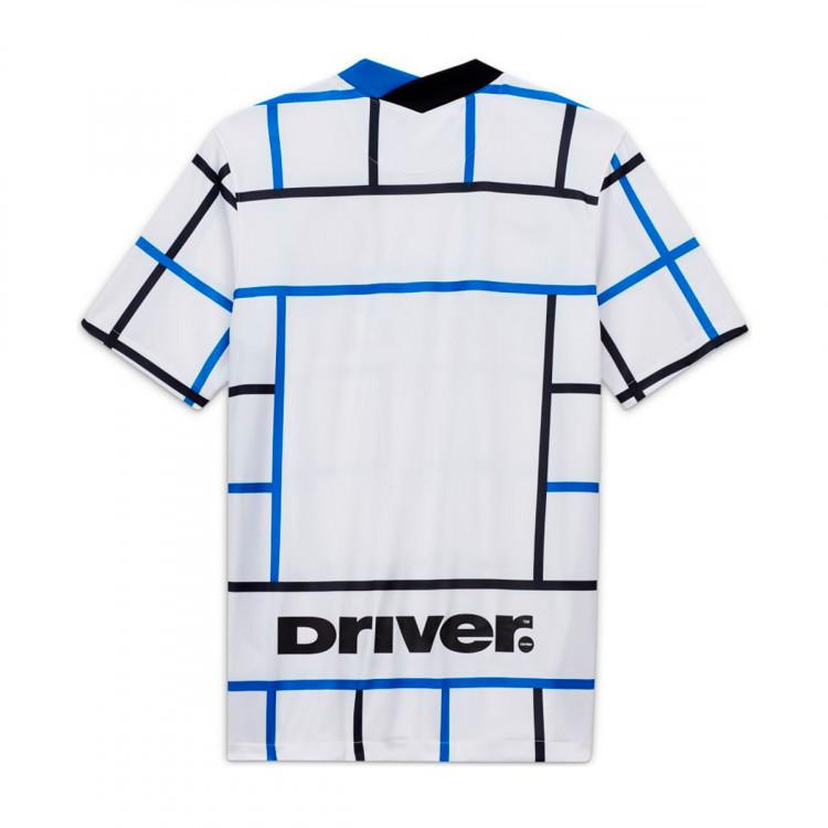 camiseta-nike-inter-milan-stadium-segunda-equipacion-2020-2021-white-black-1.jpg