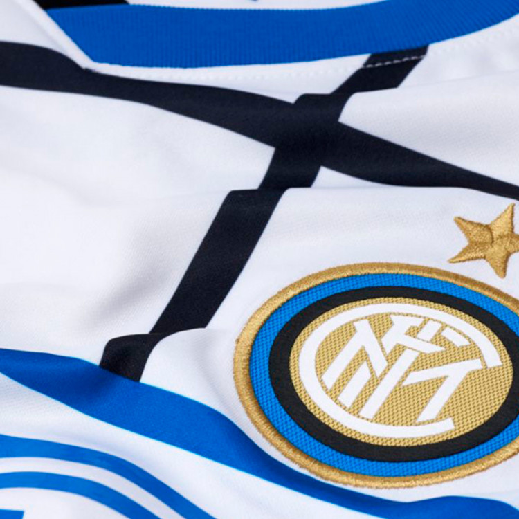 camiseta-nike-inter-milan-stadium-segunda-equipacion-2020-2021-white-black-2.jpg