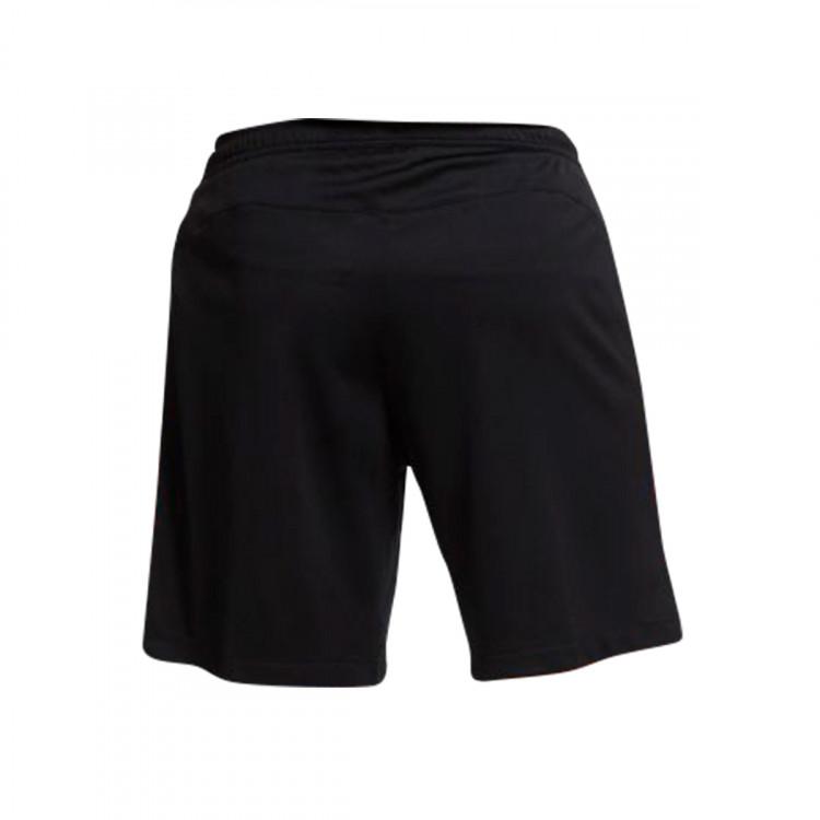 pantalon-corto-nike-inter-milan-stadium-tercera-equipacion-2020-2021-blacktour-yellow-no-sponsor-1.jpg
