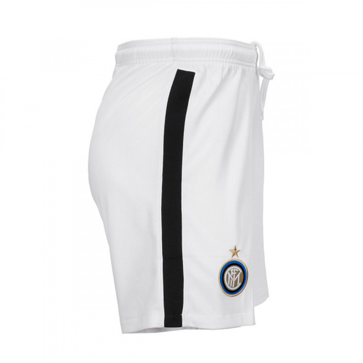 pantalon-corto-nike-inter-milan-stadium-segunda-equipacion-2020-2021-white-blue-spark-2.jpg