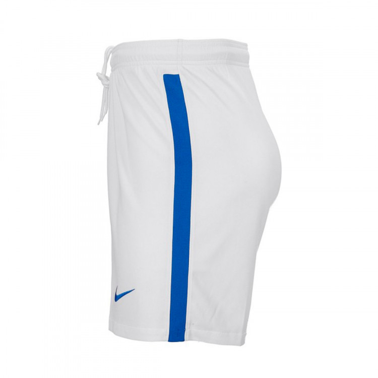 pantalon-corto-nike-inter-milan-stadium-segunda-equipacion-2020-2021-white-blue-spark-3.jpg