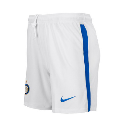 pantalon-corto-nike-inter-milan-stadium-segunda-equipacion-2020-2021-white-blue-spark-0.jpg