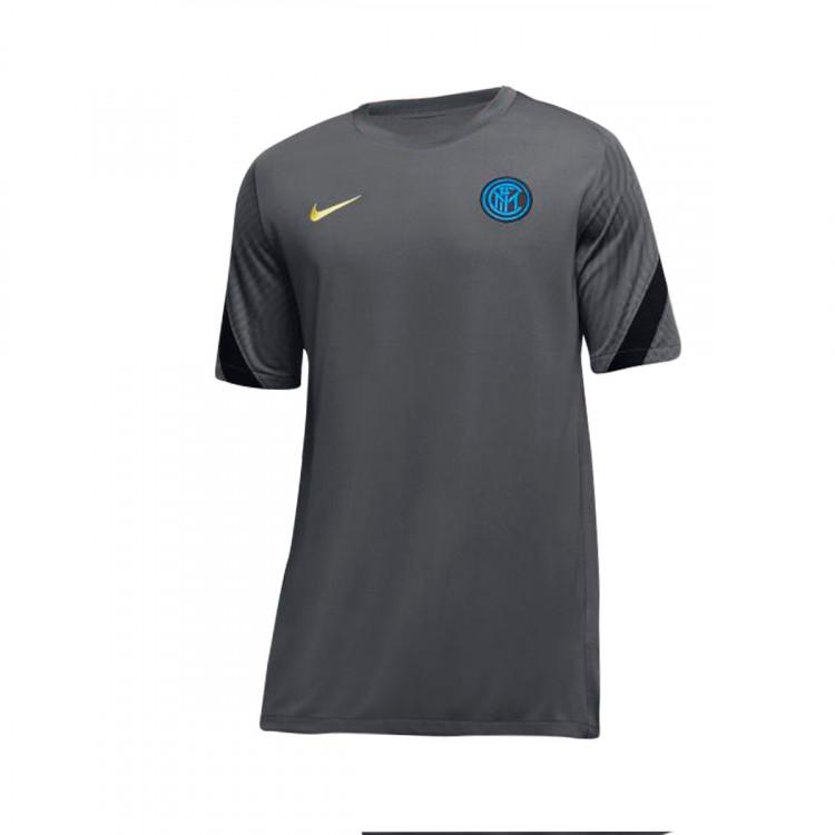 camiseta-nike-inter-milan-strike-top-cl-2020-2021-dark-grey-black-tour-yellow-0.jpg