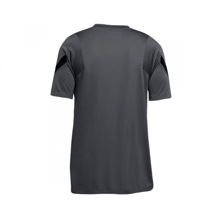 camiseta-nike-inter-milan-strike-top-cl-2020-2021-dark-grey-black-tour-yellow-1.jpg