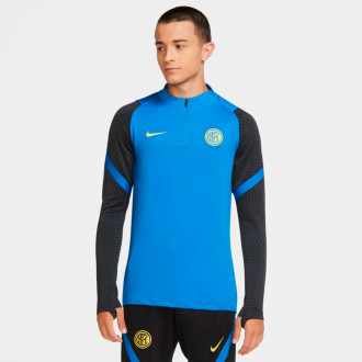 Inter Milan Shirts Inter Milan Official Jersey Kits 2020 2021 Football Store Futbol Emotion