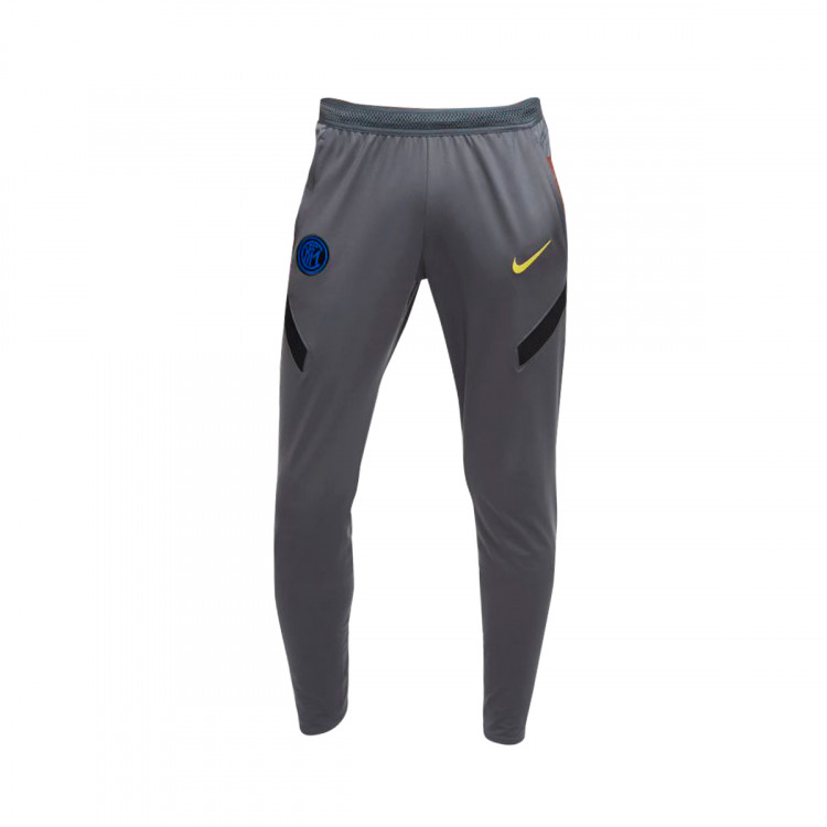 pantalon-largo-nike-inter-milan-dri-fit-strike-kp-cl-2020-2021-dark-grey-black-tour-yellow-0.jpg