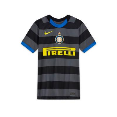 camiseta-nike-inter-milan-stadium-tercera-equipacion-2020-2021-nino-dark-greytour-yellow-full-sponsor-0.jpg