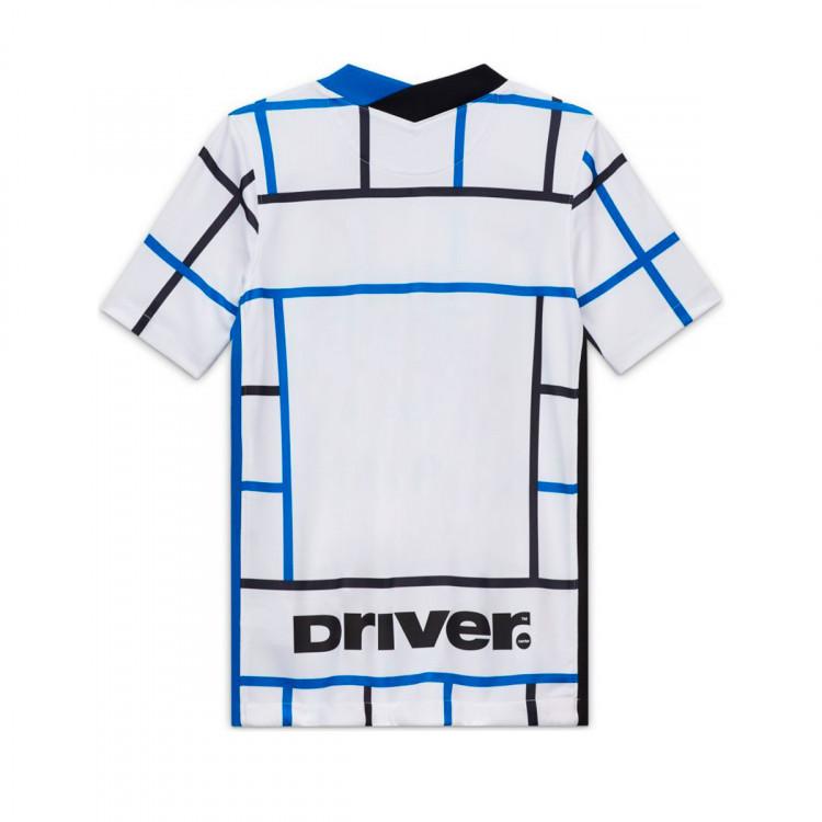 camiseta-nike-inter-milan-stadium-segunda-equipacion-2020-2021-nino-white-black-full-sponsor-1.jpg