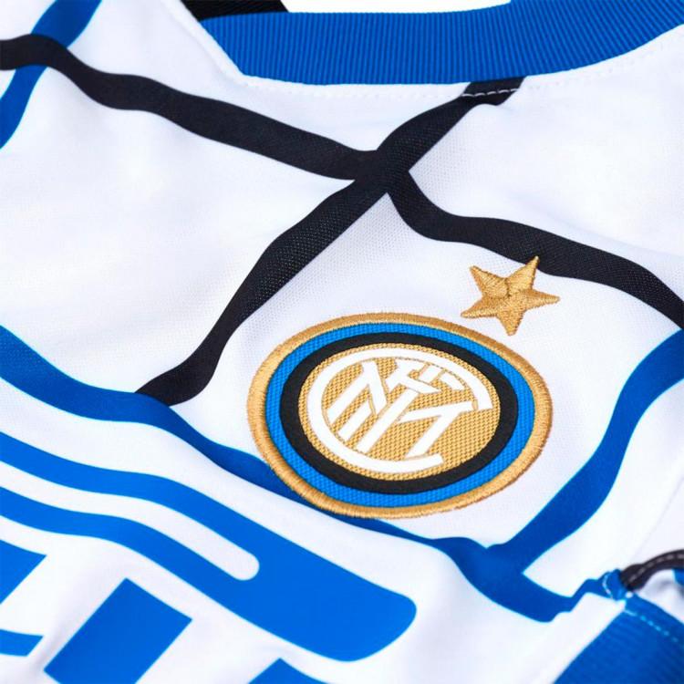 camiseta-nike-inter-milan-stadium-segunda-equipacion-2020-2021-nino-white-black-full-sponsor-2.jpg
