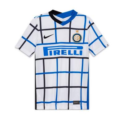 camiseta-nike-inter-milan-stadium-segunda-equipacion-2020-2021-nino-white-black-full-sponsor-0.jpg
