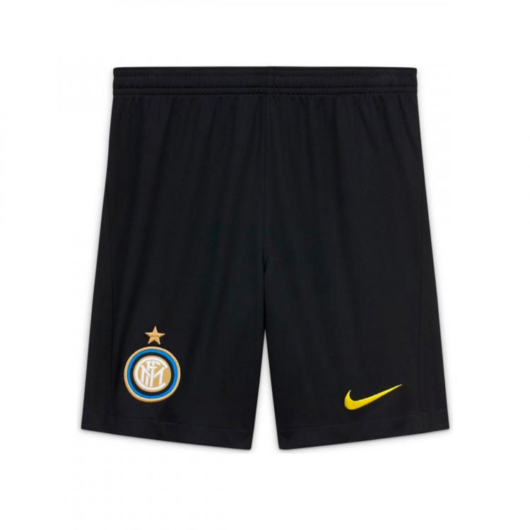 pantalon-corto-nike-inter-milan-stadium-tercera-equipacion-2020-2021-nino-blacktour-yellow-no-sponsor-0.jpg