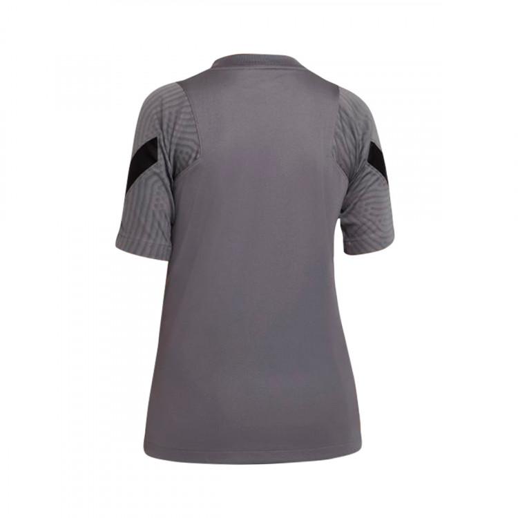 camiseta-nike-inter-milan-strike-top-cl-2020-2021-nino-dark-grey-black-toru-yellow-1.jpg