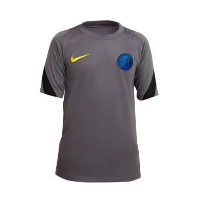 camiseta-nike-inter-milan-strike-top-cl-2020-2021-nino-dark-grey-black-toru-yellow-0.jpg