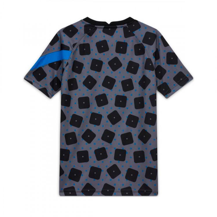 camiseta-nike-inter-milan-pre-match-top-cl-2020-2021-nino-dark-grey-blue-spark-tour-yellow-1.jpg