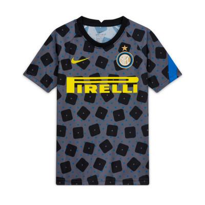camiseta-nike-inter-milan-pre-match-top-cl-2020-2021-nino-dark-grey-blue-spark-tour-yellow-0.jpg