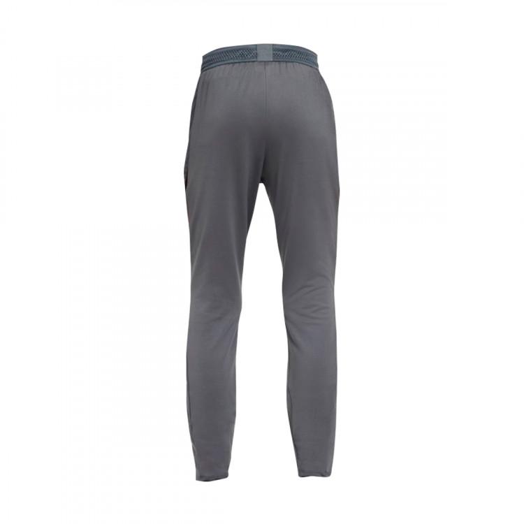 pantalon-largo-nike-inter-milan-dri-fit-strike-kp-cl-2020-2021-nino-dark-grey-black-tour-yellow-1.jpg