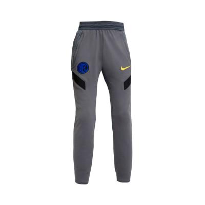 pantalon-largo-nike-inter-milan-dri-fit-strike-kp-cl-2020-2021-nino-dark-grey-black-tour-yellow-0.jpg