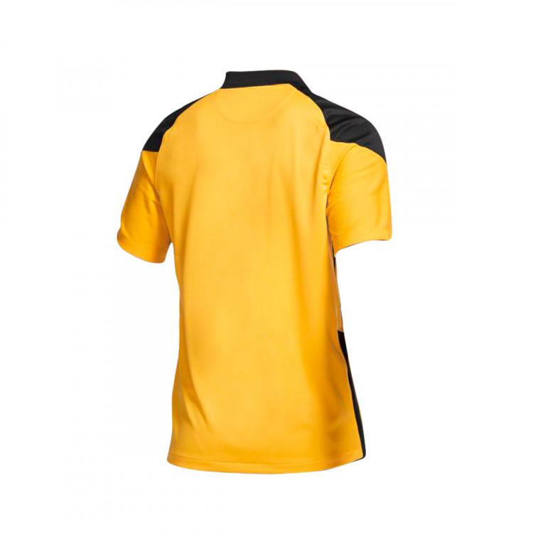 camiseta-nike-kaizer-chiefs-fc-stadium-primera-equipacion-2020-2021-taxi-white-1.jpg