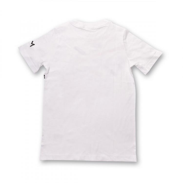 camiseta-nike-kylian-mbappe-player-edition-nino-blanco-1.jpg