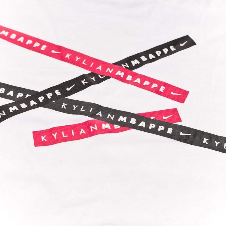 camiseta-nike-kylian-mbappe-player-edition-nino-blanco-2.jpg
