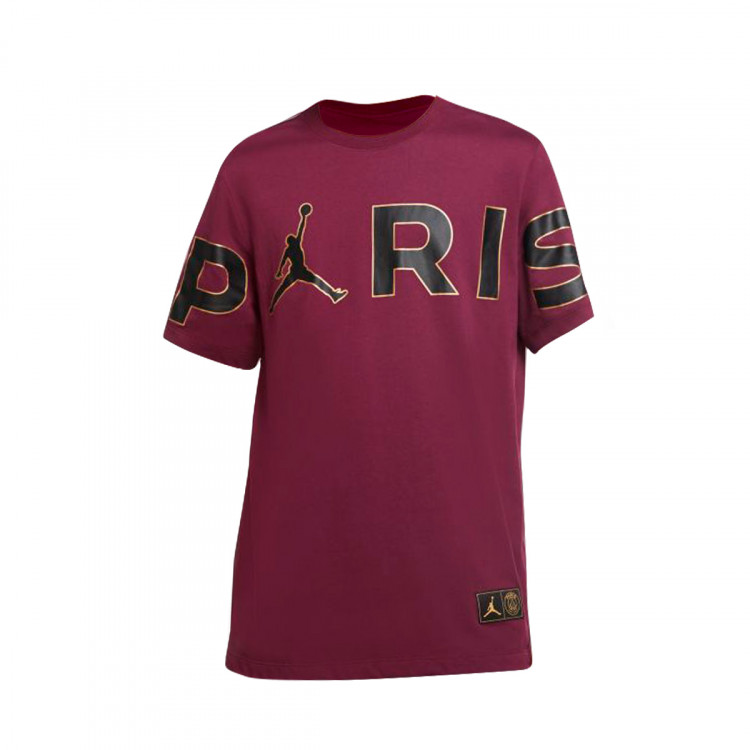 camiseta-nike-jordan-x-paris-saint-germain-wordmark-2020-2021-bordeaux-0.jpg