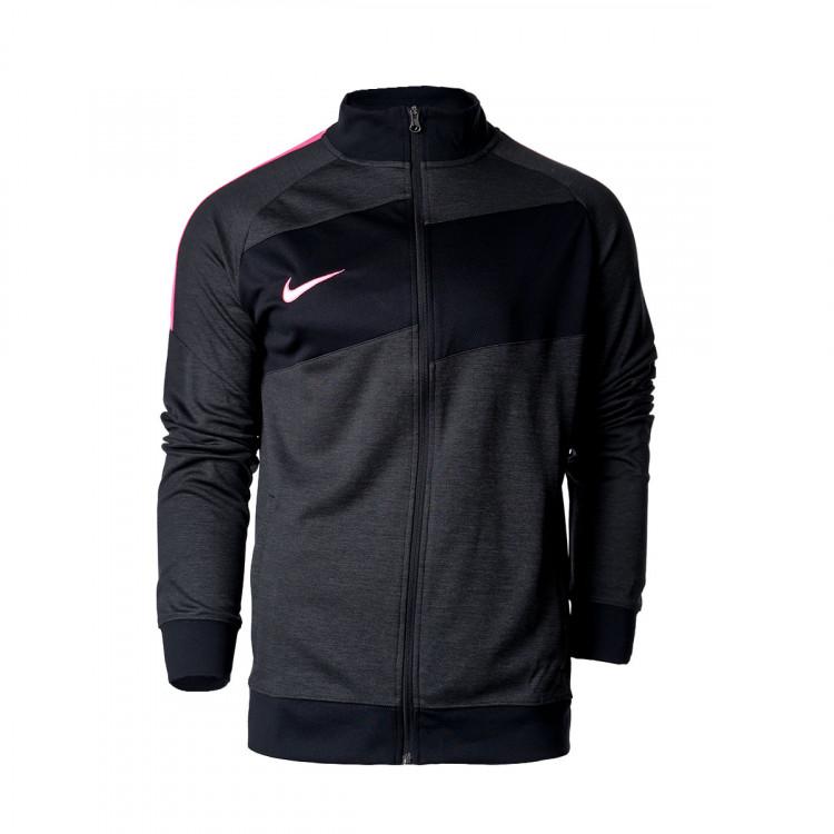 chaqueta-nike-dri-fit-academy-i96-track-dark-smoke-grey-heather-hyper-pink-1.jpg