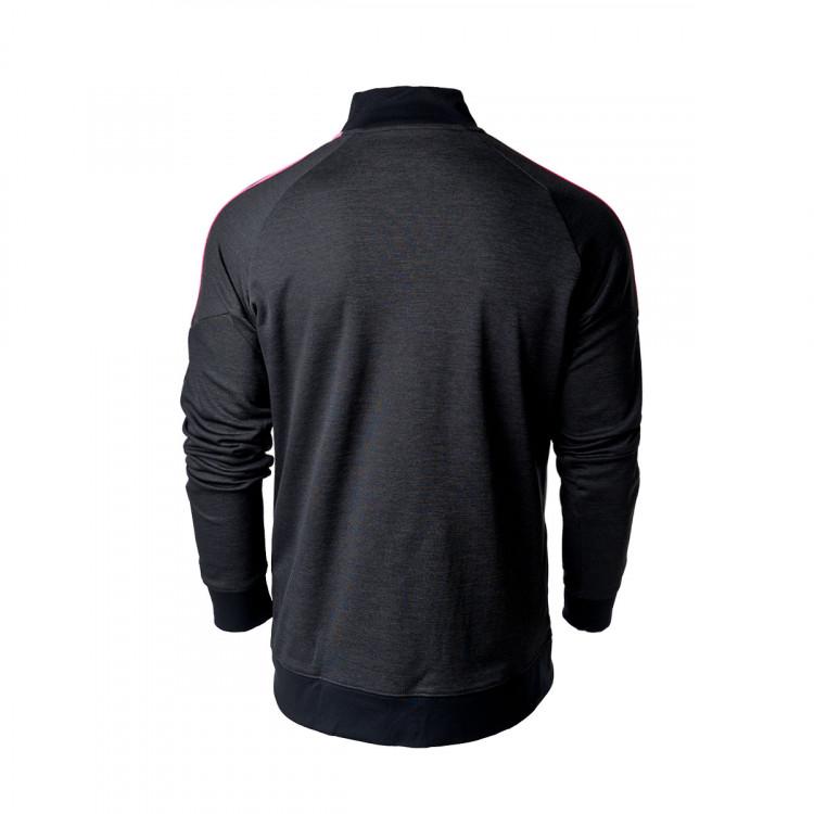 chaqueta-nike-dri-fit-academy-i96-track-dark-smoke-grey-heather-hyper-pink-2.jpg