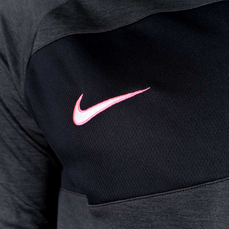 chaqueta-nike-dri-fit-academy-i96-track-dark-smoke-grey-heather-hyper-pink-3.jpg