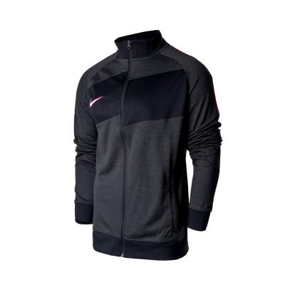 chaqueta-nike-dri-fit-academy-i96-track-dark-smoke-grey-heather-hyper-pink-0.jpg