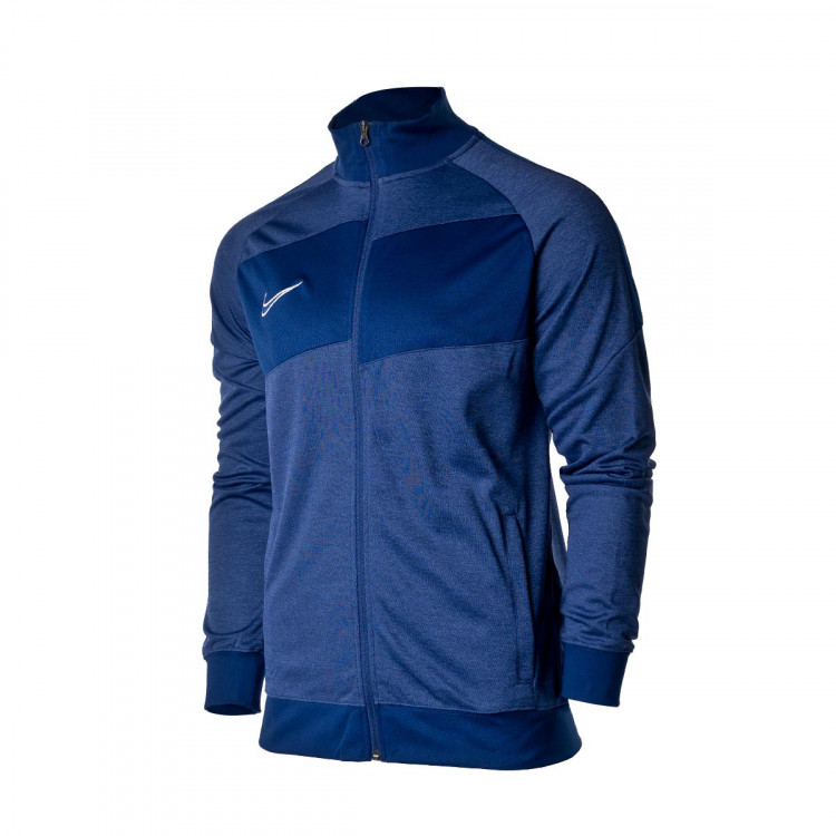 chaqueta-nike-dri-fit-academy-i96-track-blue-void-heather-blue-void-white-0.jpg