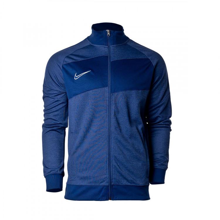 chaqueta-nike-dri-fit-academy-i96-track-blue-void-heather-blue-void-white-1.jpg