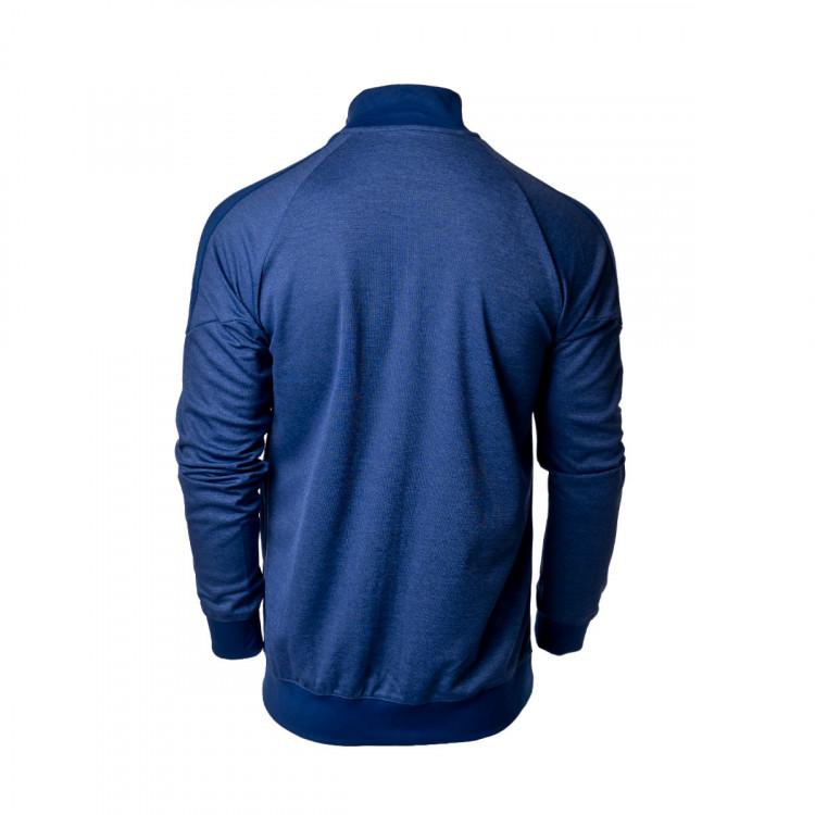 chaqueta-nike-dri-fit-academy-i96-track-blue-void-heather-blue-void-white-2.jpg