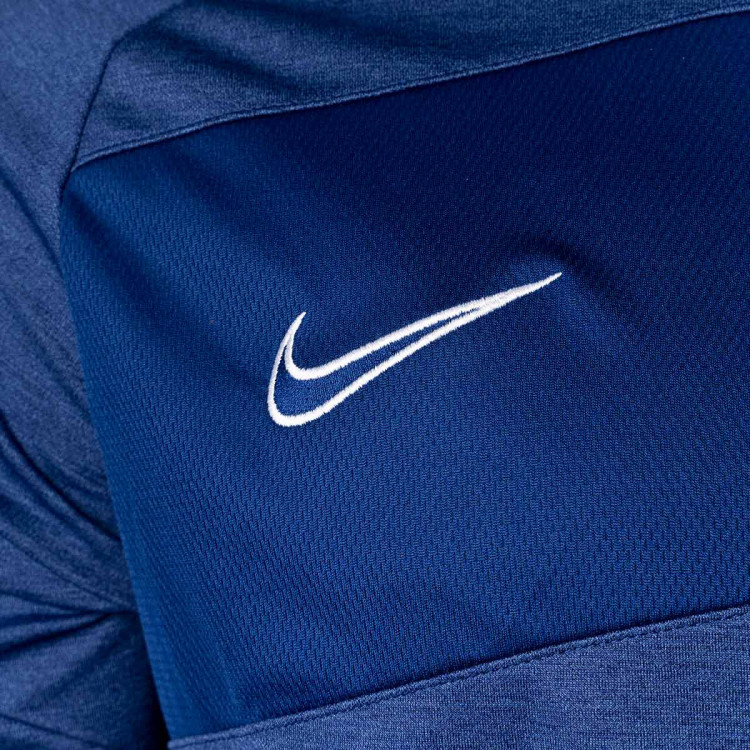 chaqueta-nike-dri-fit-academy-i96-track-blue-void-heather-blue-void-white-3.jpg