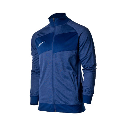 chaqueta-nike-dri-fit-academy-i96-track-blue-void-heather-blue-void-white-0.jpg