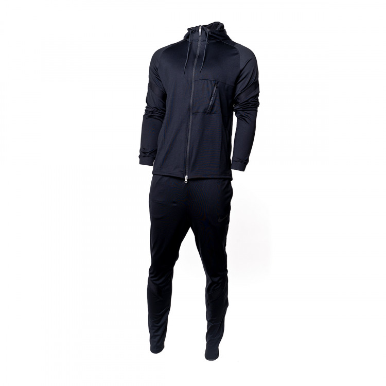 chandal-nike-dri-fit-strike-hoodie-black-0.jpg