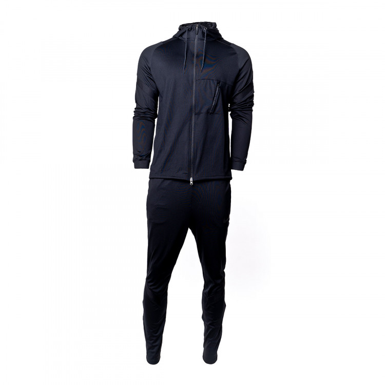 chandal-nike-dri-fit-strike-hoodie-black-1.jpg