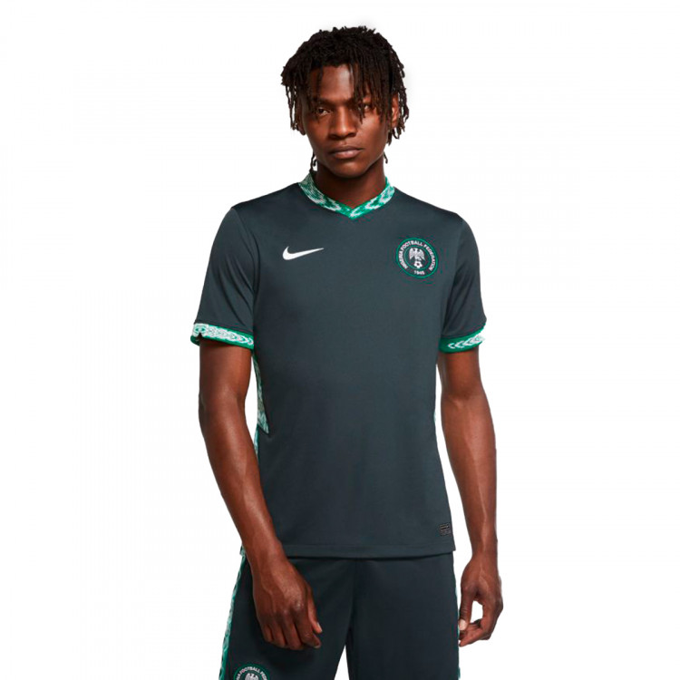 camiseta-nike-nigeria-breathe-stadium-ss-segunda-equipacion-2020-2021-seaweed-white-no-sponsor-0.jpg