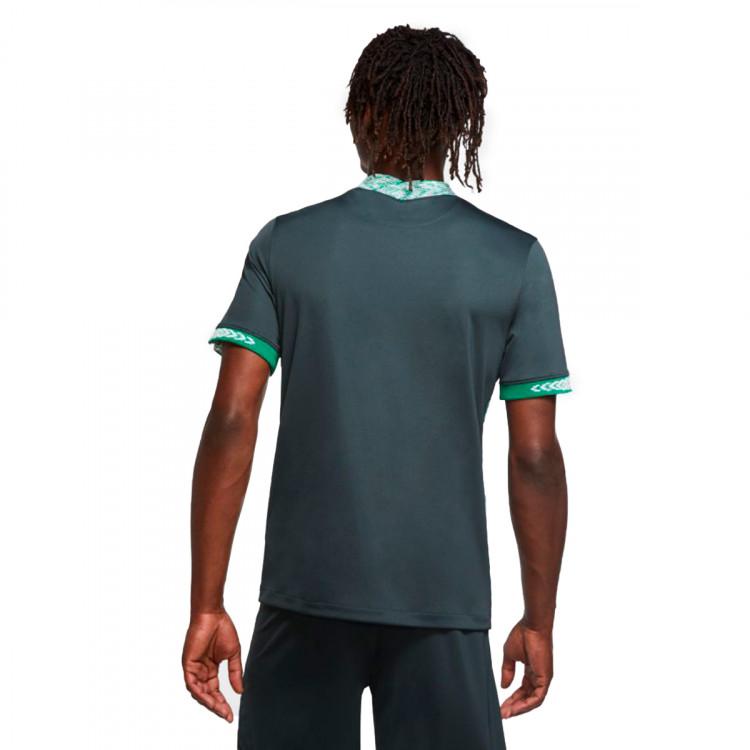 camiseta-nike-nigeria-breathe-stadium-ss-segunda-equipacion-2020-2021-seaweed-white-no-sponsor-1.jpg