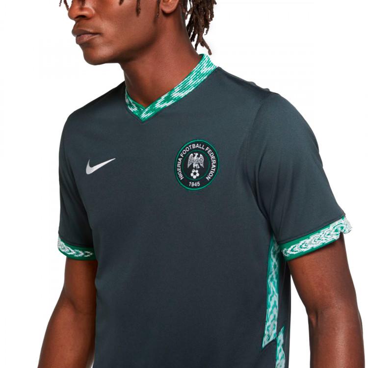 camiseta-nike-nigeria-breathe-stadium-ss-segunda-equipacion-2020-2021-seaweed-white-no-sponsor-2.jpg