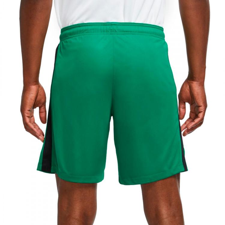 pantalon-corto-nike-nigeria-breathe-stadium-primera-equipacion-2020-2021-pine-green-sub-lime-no-sponsor-1.jpg