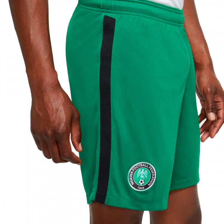 pantalon-corto-nike-nigeria-breathe-stadium-primera-equipacion-2020-2021-pine-green-sub-lime-no-sponsor-3.jpg
