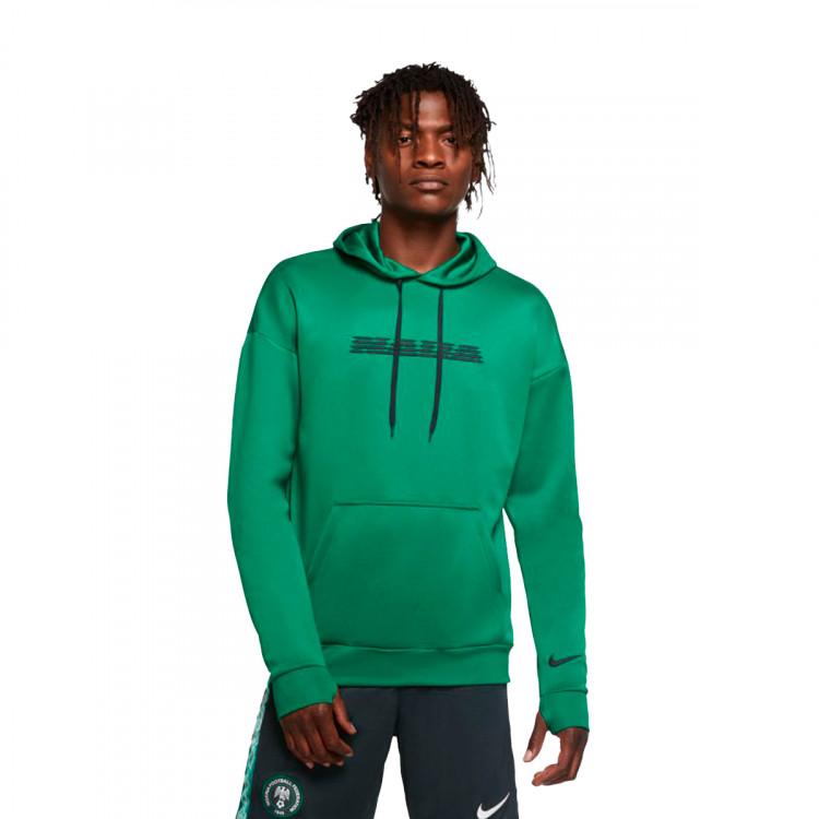 sudadera-nike-nigeria-hoodie-2020-2021-pine-green-black-no-sponsor-0.jpg