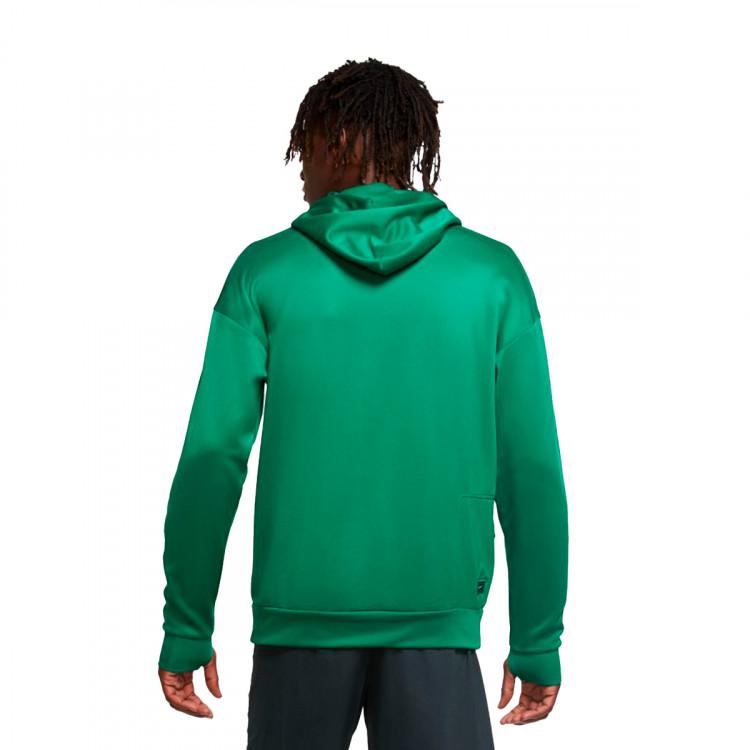 sudadera-nike-nigeria-hoodie-2020-2021-pine-green-black-no-sponsor-1.jpg
