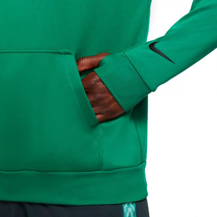 sudadera-nike-nigeria-hoodie-2020-2021-pine-green-black-no-sponsor-3.jpg