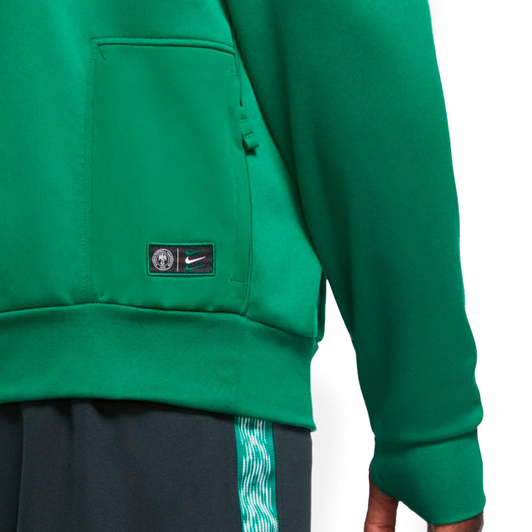sudadera-nike-nigeria-hoodie-2020-2021-pine-green-black-no-sponsor-4.jpg