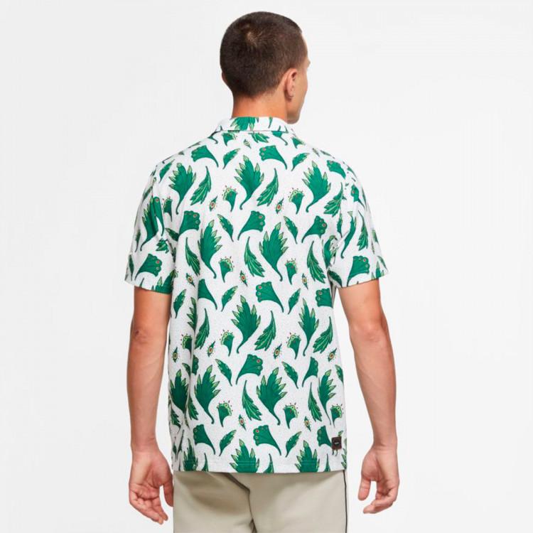 camiseta-nike-nigeria-sb-usa-woven-top-2020-2021-white-black-1.jpg