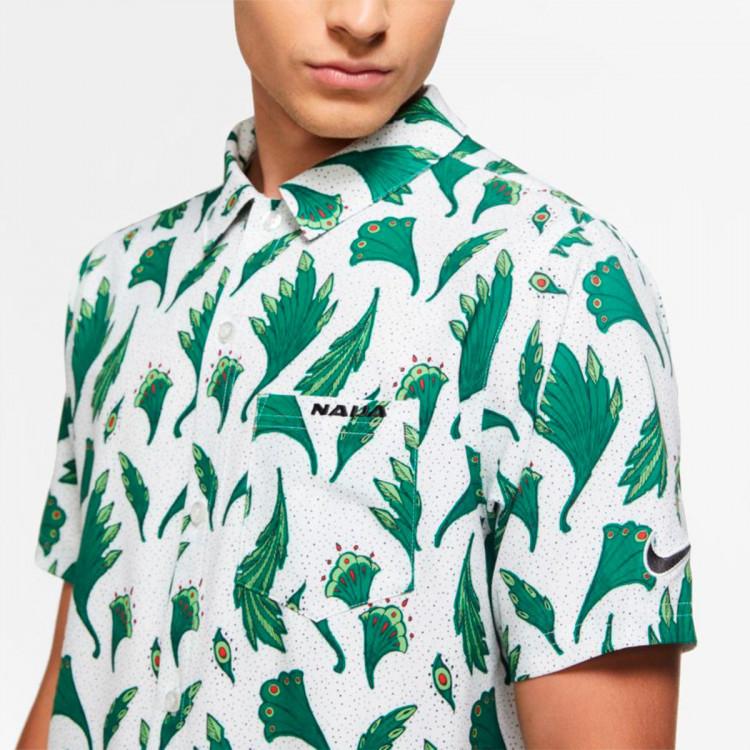 camiseta-nike-nigeria-sb-usa-woven-top-2020-2021-white-black-3.jpg
