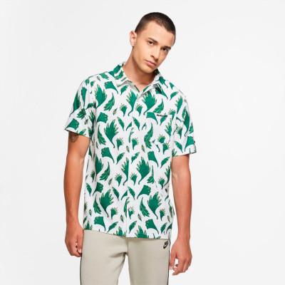 camiseta-nike-nigeria-sb-usa-woven-top-2020-2021-white-black-0.jpg