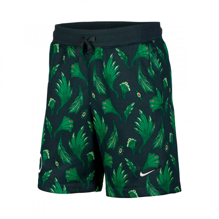 pantalon-corto-nike-nigeria-nsw-jdi-alumni-2020-2021-seaweed-white-no-sponsor-0.jpg